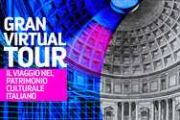 GRAN VIRTUAL TOUR